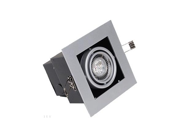 省电灯具,led灯具,led投光灯 金明群光电有限公司高清图片