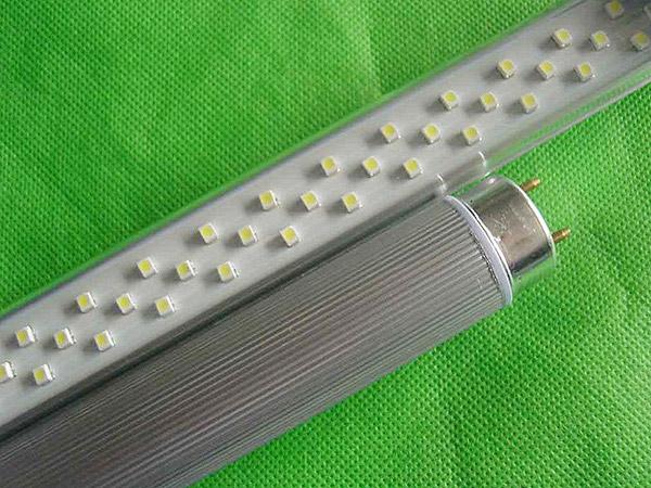 led灯管,led灯具,led投光灯 金明群光电有限公司高清图片